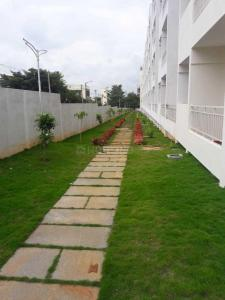 Gallery Cover Image of 1691 Sq.ft 3 BHK Apartment for buy in Kengeri for 7779000