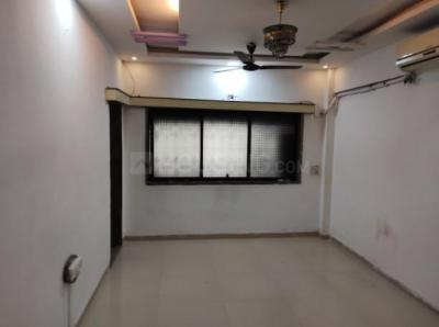 Gallery Cover Image of 1813 Sq.ft 2 BHK Apartment for buy in Satyam View CHS, Airoli for 13500000