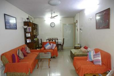 Gallery Cover Image of 962 Sq.ft 2 BHK Apartment for buy in Chembur for 22000000