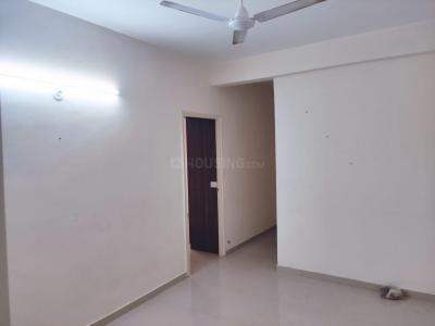 Gallery Cover Image of 430 Sq.ft 1 BHK Apartment for rent in Pyramid Urban Home II Extension, Sector 86 for 7000