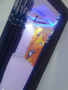 Gallery Cover Image of 1000 Sq.ft 3 BHK Apartment for buy in Sector 11 for 5544777