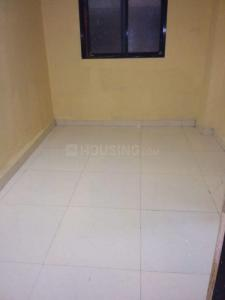 Gallery Cover Image of 500 Sq.ft 1 BHK Apartment for buy in Raza Tower, Mumbra for 1600000