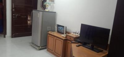 Gallery Cover Image of 375 Sq.ft 1 BHK Apartment for rent in Kundalini, Powai for 26000