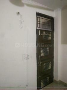 Gallery Cover Image of 320 Sq.ft 1 RK Independent Floor for rent in New Ashok Nagar for 6000