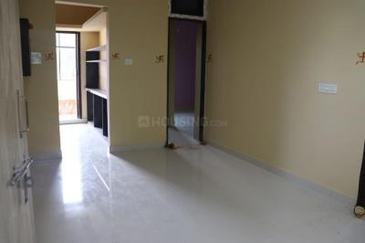 Gallery Cover Image of 950 Sq.ft 2 BHK Independent Floor for rent in Upparpally for 13000