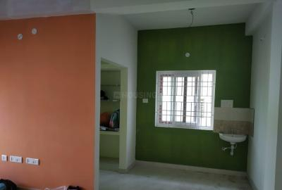 Gallery Cover Image of 700 Sq.ft 2 BHK Apartment for rent in Madhanandapuram for 15000