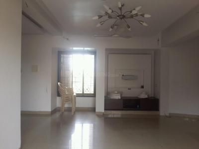Gallery Cover Image of 1650 Sq.ft 3 BHK Apartment for rent in Sanpada for 50000