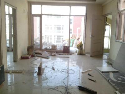 Gallery Cover Image of 2250 Sq.ft 3 BHK Independent Floor for buy in RPS Palms, Sector 88 for 6000000