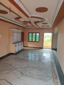 Gallery Cover Image of 1377 Sq.ft 2 BHK Independent House for buy in Konthamuru for 8500000