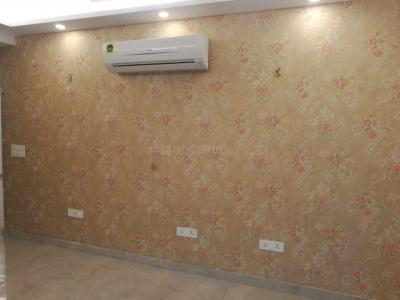 Gallery Cover Image of 3300 Sq.ft 4 BHK Apartment for rent in Sector 72 for 74000