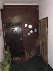 Gallery Cover Image of 1250 Sq.ft 3 BHK Apartment for buy in Mahanagar for 8200000