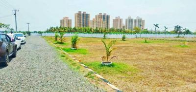 Gallery Cover Image of  Sq.ft Residential Plot for buy in Oragadam for 6235200