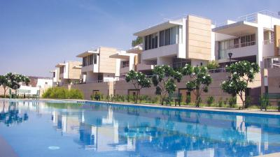 Gallery Cover Image of 5100 Sq.ft 4 BHK Villa for buy in Rohan Madhuban, Bavdhan for 48500000