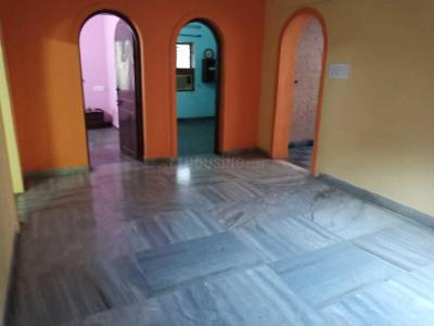 Gallery Cover Image of 1000 Sq.ft 3 BHK Independent Floor for rent in Virugambakkam for 18000
