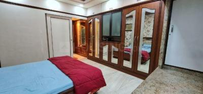 Gallery Cover Image of 1100 Sq.ft 2 BHK Apartment for buy in Sumer Park, Mazgaon for 42500000