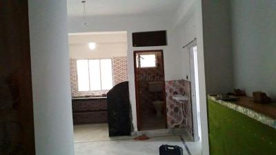 Gallery Cover Image of 900 Sq.ft 2 BHK Apartment for rent in Salt Lake City for 12000