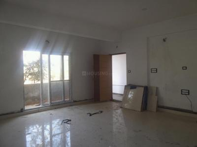 Gallery Cover Image of 2000 Sq.ft 2 BHK Apartment for rent in BM Royal Orchid, HSR Layout for 27000