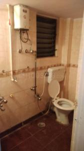 Bathroom Image of Bhoomi Solution, Kandivali West in Kandivali West