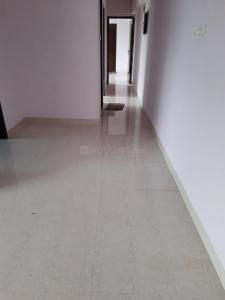 Gallery Cover Image of 950 Sq.ft 2 BHK Apartment for rent in Vijaylaxmi Sai Elegance, Andheri East for 39000