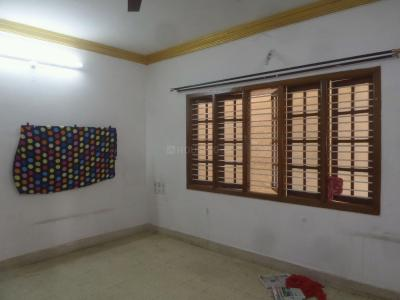 Gallery Cover Image of 850 Sq.ft 2 BHK Independent Floor for rent in Nagapura for 13000