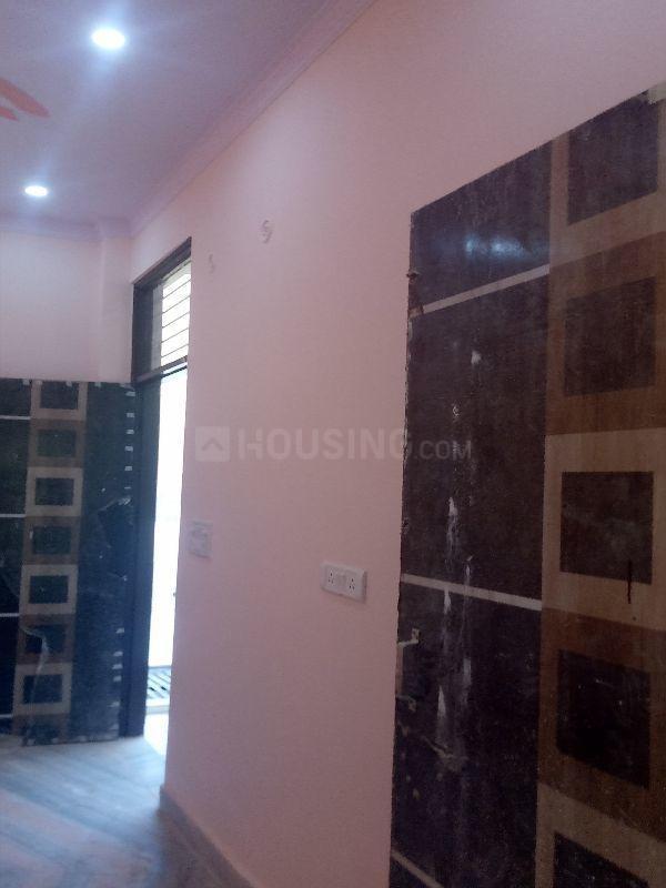 Living Room Image of 600 Sq.ft 2.5 BHK Independent House for buy in Govindpuram for 2345500