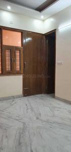 Gallery Cover Image of 450 Sq.ft 1 BHK Apartment for buy in MAA Bhagwati Residency, Sector 3A for 1500000