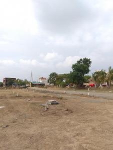 Gallery Cover Image of  Sq.ft Residential Plot for buy in Hinjewadi for 2800000