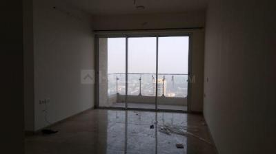 Gallery Cover Image of 1050 Sq.ft 2 BHK Apartment for rent in Worli for 80000