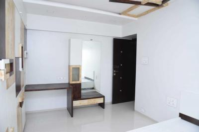Gallery Cover Image of 1960 Sq.ft 3 BHK Apartment for buy in Sanskruti Terraza, Aundh for 19000000