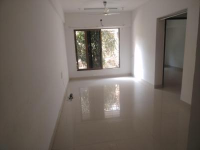 एडवांटेज ब्रुकहैवन, जोगेश्वरी ईस्ट  में 21000000  खरीदें  के लिए 21000000 Sq.ft 2 BHK अपार्टमेंट के हॉल  की तस्वीर
