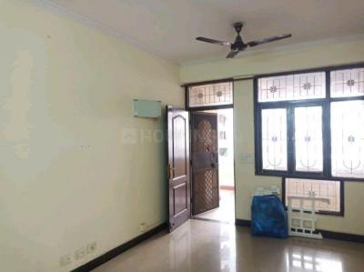 Gallery Cover Image of 1075 Sq.ft 2 BHK Apartment for buy in Express Garden, Vaibhav Khand for 5200000