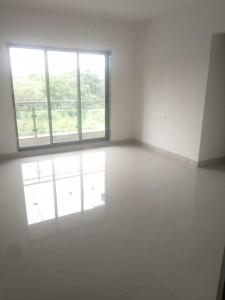 Gallery Cover Image of 1255 Sq.ft 3 BHK Apartment for buy in Kasarvadavali, Thane West for 10300000
