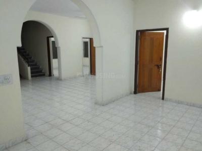 Gallery Cover Image of 2500 Sq.ft 3 BHK Villa for buy in Bandlaguda Jagir for 18000000