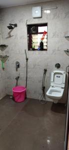 Bathroom Image of China Link in Malad West
