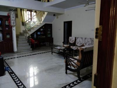 Gallery Cover Image of 4800 Sq.ft 7 BHK Independent House for buy in HSR Layout for 55000000