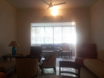Gallery Cover Image of 1700 Sq.ft 2 BHK Apartment for rent in Tardeo for 175000