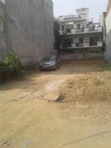 215 Sq.ft Residential Plot for Sale in Sushant Lok I, Gurgaon