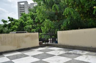 Project Images Image of Ravi Kapoor House in DLF Phase 2