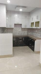 Gallery Cover Image of 916 Sq.ft 3 BHK Apartment for buy in Ashok Vihar Phase II for 5514251
