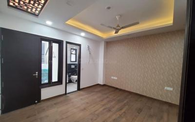 Gallery Cover Image of 1450 Sq.ft 3 BHK Independent Floor for buy in Sector 57 for 11000000