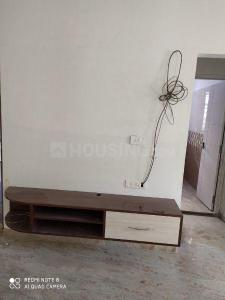 Gallery Cover Image of 1100 Sq.ft 2 BHK Apartment for rent in Kalyan Nagar for 25000