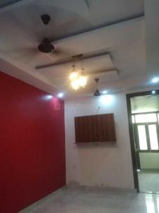 Gallery Cover Image of 850 Sq.ft 2 BHK Independent Floor for buy in Vasundhara for 3450000