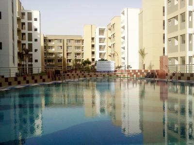 Gallery Cover Image of 4500 Sq.ft 5 BHK Villa for buy in Stellar Sigma Apartment, Sigma IV Greater Noida for 22500000