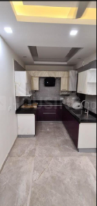 Gallery Cover Image of 1935 Sq.ft 3 BHK Independent Floor for buy in Sushant Lok I for 17000000