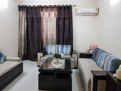 Gallery Cover Image of 1050 Sq.ft 2 BHK Apartment for buy in CGHS HEWO Apartment, Sector 31 for 8500000