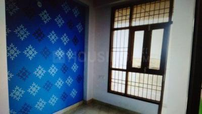 Gallery Cover Image of 550 Sq.ft 1 BHK Independent House for buy in Vasundhara for 2475000