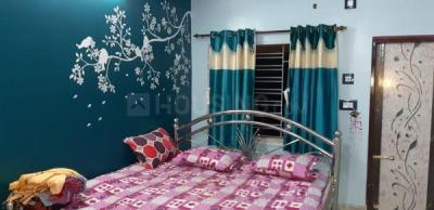 Gallery Cover Image of 1026 Sq.ft 2 BHK Apartment for buy in Sodepur for 3000000