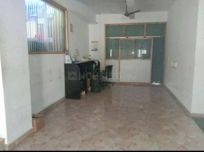 Gallery Cover Image of 2400 Sq.ft 3 BHK Independent Floor for buy in Horamavu for 22000000