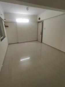 Gallery Cover Image of 550 Sq.ft 1 BHK Apartment for rent in Rajni Corner Apartment, Dhankawadi for 10000