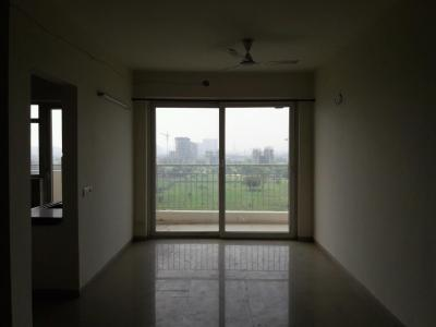 Gallery Cover Image of 1743 Sq.ft 3 BHK Apartment for rent in Sector 72 for 26000
